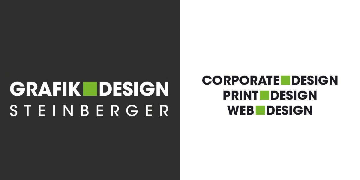 grafik.design Steinberger
